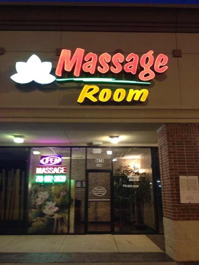 Asian massage glendale california-3794