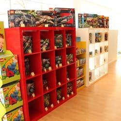 held der steine 10 photos toy shops laubestr 26 sachsenhausen nord frankfurt hessen. Black Bedroom Furniture Sets. Home Design Ideas