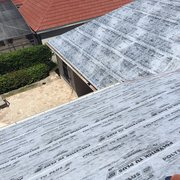 Isleworth Concrete Tile Roof Photo Of Schick Roofing   Orlando, FL, United  States.