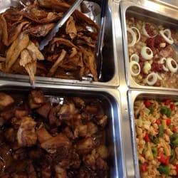 Asian grocery merritt island florida