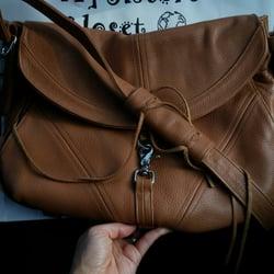 prada saffiano leather handbag bn2274 - My Sister's Closet - 34 Photos & 106 Reviews - Used, Vintage ...