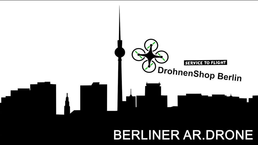 berliner ar drone angebot erhalten elektroger te reparatur chamissostr 37 pankow berlin. Black Bedroom Furniture Sets. Home Design Ideas