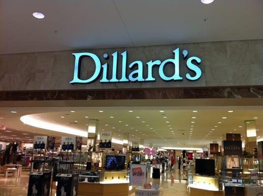 Mall - 12 Avis - Grands magasins - 7535 Northlake Mall, Charlotte, NC ...