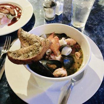 Chowder House Cafe 159 Photos 113 Reviews Seafood 2028
