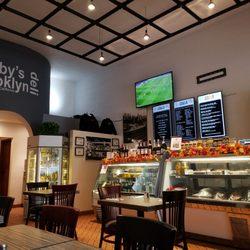 bixbys brooklyn deli 308 photos 317 reviews delis 4280