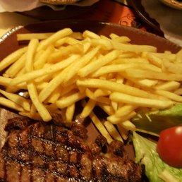 steakhaus gaucho 17 avalia231245es churrascarias