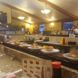 shawnee mission single asian girls Online ordering menu for pine & bamboo garden pine and bamboo garden  chinese restaurant is a taste of china using only the finest ingredients, pine  and.