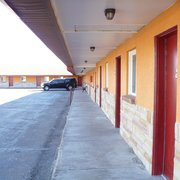 Photo Of Sloans Motel Burlington Co United States
