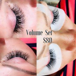 c65d62d89dc Top 10 Best Eyelash Extensions near Mansfield, TX 76063 - Last ...
