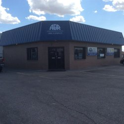 Lovely Photo Of American Building U0026 Roofing   Pasco, WA, United States. ABR Pasco