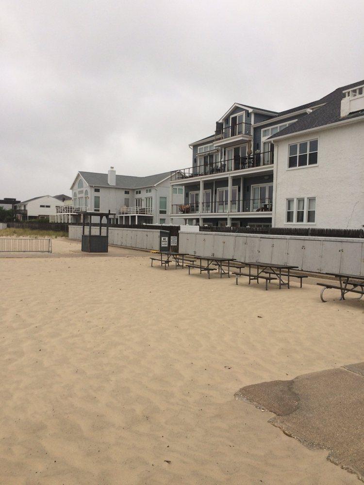 The Sands Beach Club: 1395 Beech St, Atlantic Beach, NY