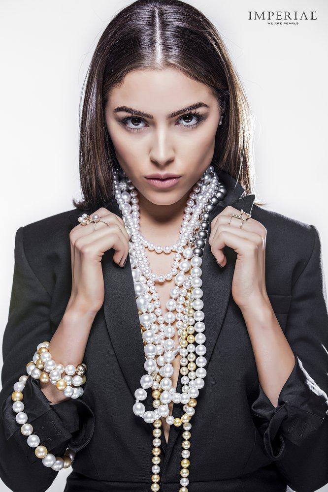 Smith and Smith Jewelers: 4432 Lafayette St, Marianna, FL