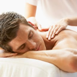 Aloha Therapy - Massage - 349 S Main St, Middletown, CT ...