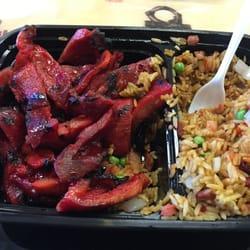 Photo Of Super China Chinese Restaurant Port Richey Fl United States Boneless