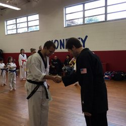 19 Inspirational Hampton Roads Karate