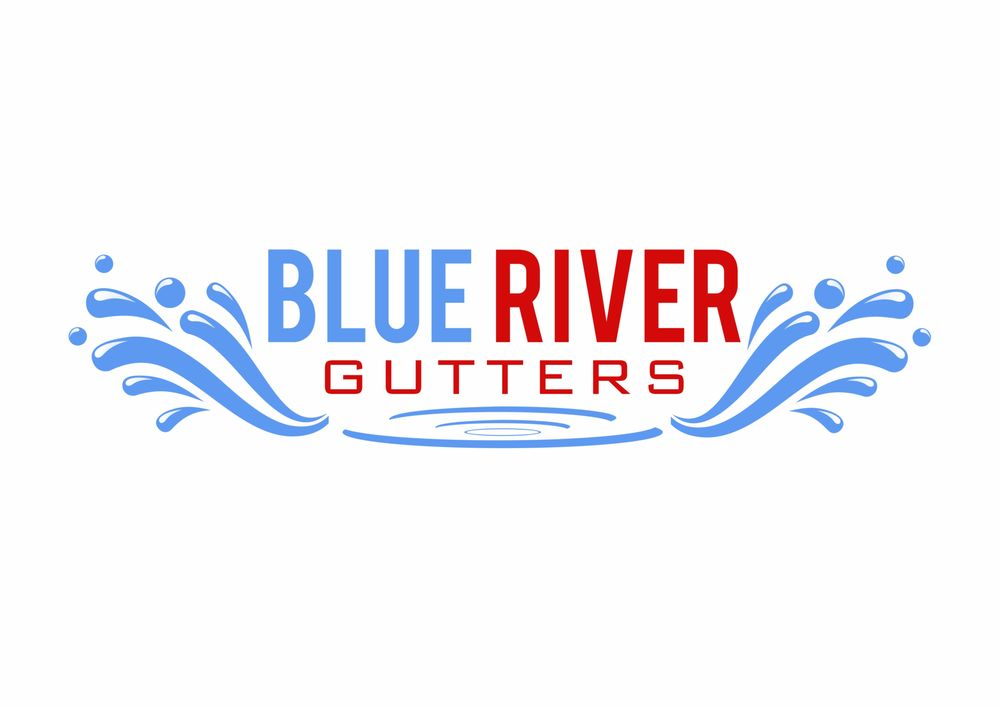 Blue River Gutters: Hartselle, AL