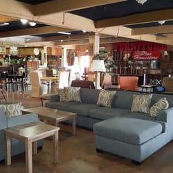 Photo Of Mr Luckys Furniture   Phoenix, AZ, United States ...