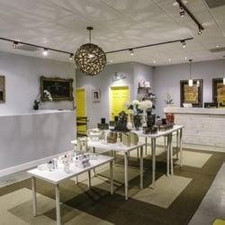 Photo of The Yellow Door Boutique Spa - Los Angeles CA United States. & The Yellow Door Boutique Spa - 44 Photos \u0026 74 Reviews - Waxing ...