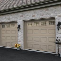 Photo of Mid-Michigan Overhead Door-Mi - Lansing MI United States & Mid-Michigan Overhead Door-Mi - 13 Photos - Door Sales/Installation ...