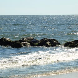 strand von long beach long island 37 fotos praias shore rd nova iorque ny estados. Black Bedroom Furniture Sets. Home Design Ideas