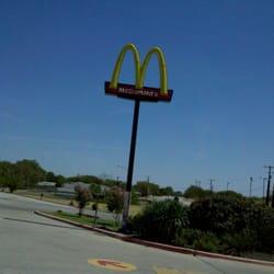 Melissa Tx Fast Food