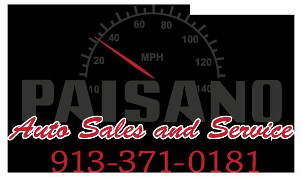 Paisanos Auto Sales >> Paisano Auto Sales And Service Transmission Repair 1228 Scott