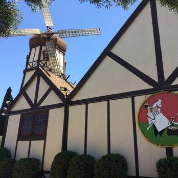 Photo Of Pea Soup Andersen S Restaurant Santa Nella Ca United States