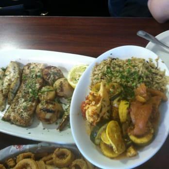 Boston fish market 728 photos 434 reviews seafood for Boston fish market des plaines illinois