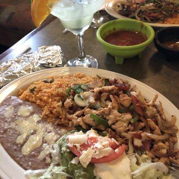 San Miguel Mexican Restaurant Syracuse Ny