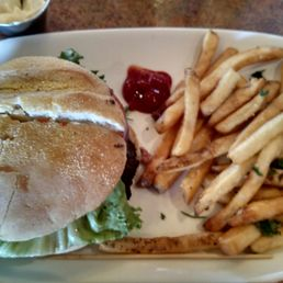 Twisted rooster belleville mi coupons