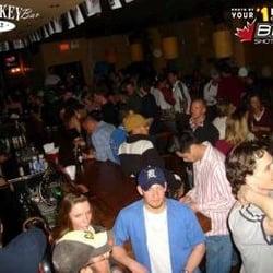 Singles bars ottawa