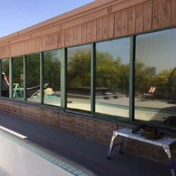 Photo Of Tucson Window Door Az United States Before
