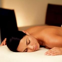 sinnliche Massage West Midlands