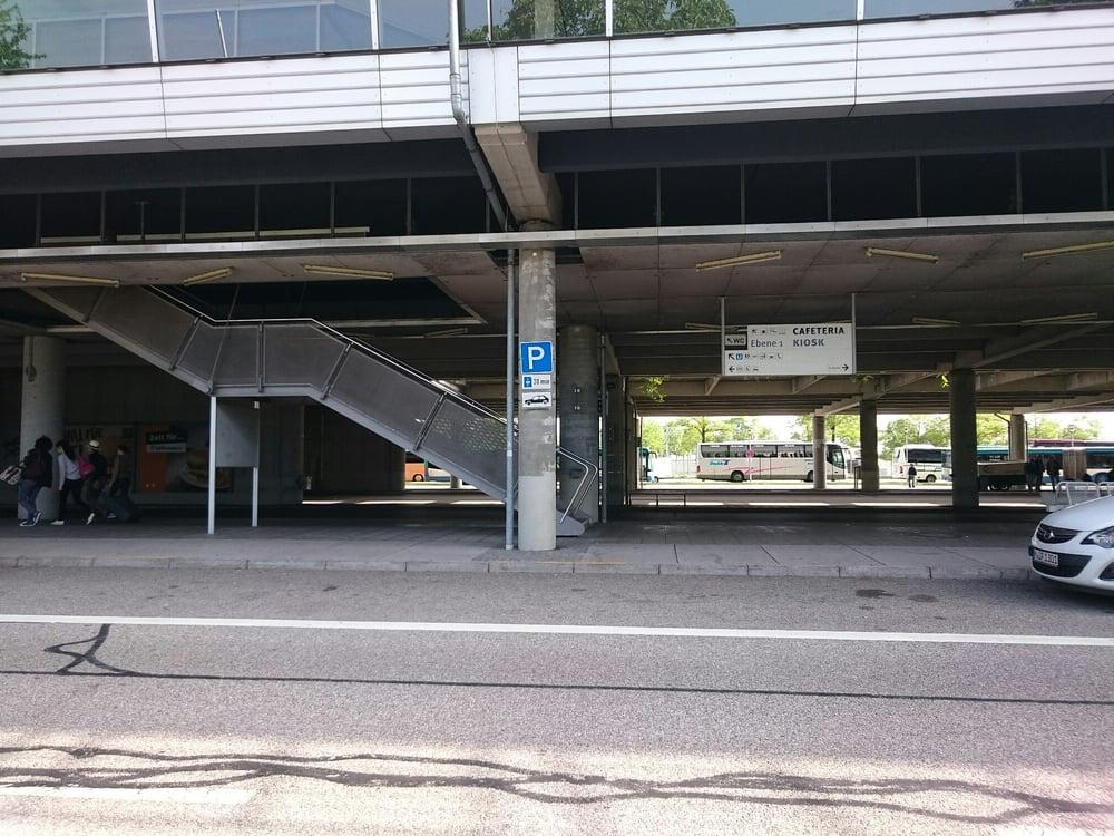 busbahnhof fr ttmanning bahnhof hans jensen weg freimann m nchen bayern yelp. Black Bedroom Furniture Sets. Home Design Ideas