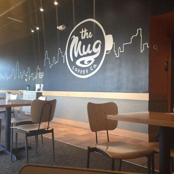 The Mug Coffee >> The Mug Coffee Closed 180 Photos 123 Reviews Coffee