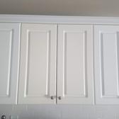 Photo Of Newark Kitchen U0026 Bath Cabinets   Newark, NJ, United States. A