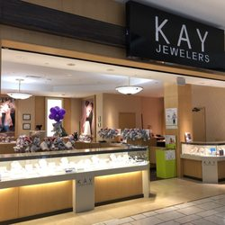 76c5fdcd3 Kay Jewelers - 43 Reviews - Jewelry - 1060 Stoneridge Mal, Pleasanton, CA -  Phone Number - Yelp