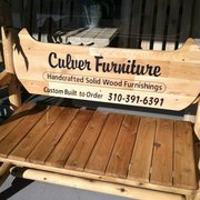 Superb ... Photo Of Culver Furniture   Culver City, CA, United States ...