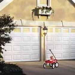 Photo Of Precision Door Service   Temecula, CA, United States