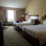 photo of hilton garden inn valencia six flags valencia ca united states - Hilton Garden Inn Valencia