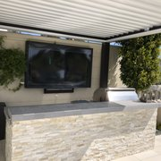 Factory Direct Patio Covers 68 Photos Amp 23 Reviews