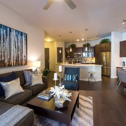 Photo Of Elan Memorial Park Luxury Apartments Houston Tx United States