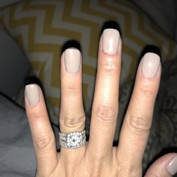 Yelp Reviews for Deluxe Nail Salon & Spa - 67 Photos & 60 Reviews ...