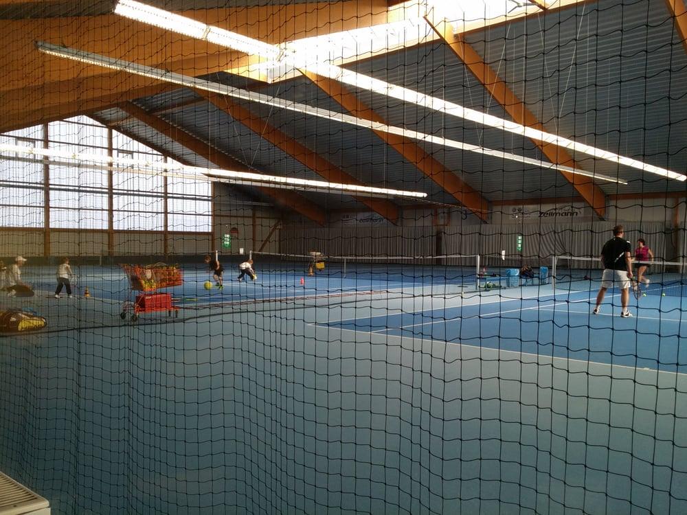 mega sports freizeitzentrum am l ckefeld 41 mahlow brandenburg deutschland. Black Bedroom Furniture Sets. Home Design Ideas