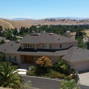 ... Photo Of Heritage Roofing   Livermore, CA, United States ...