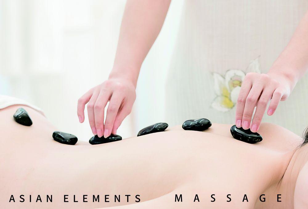 Asian Elements Massage: 9912 E Grand River Ave, Brighton, MI