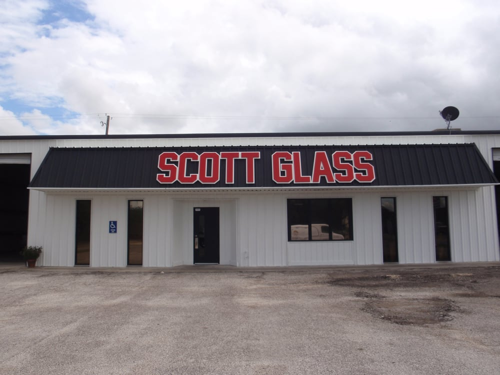 Auto Glass Repair And Replacement Yelp