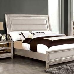 Nice Photo Of Xoom Furniture   Dallas, TX, United States ...