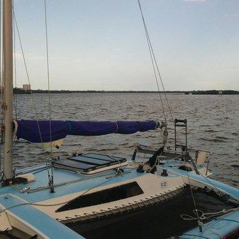 Aunt catfish s 317 photos 497 reviews southern 4009 halifax dr port orange fl - Aunt catfish port orange fl ...