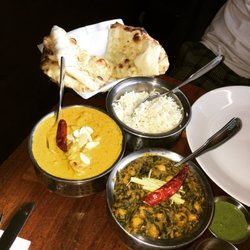 Seva Indian Cuisine Order Food Online 513 Photos 1096 Reviews